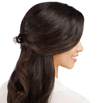 Giani Flower Hair Claw - Swarovski, 5277300