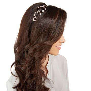 Hour 髮帶 - Swarovski, 5365718