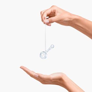 Ornament prima zornăitoare a lui bebe - Swarovski, 5492220