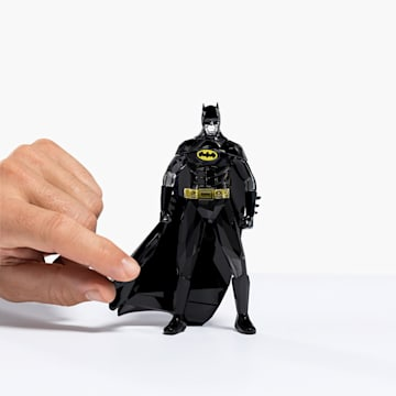 蝙蝠侠 - Swarovski, 5492687