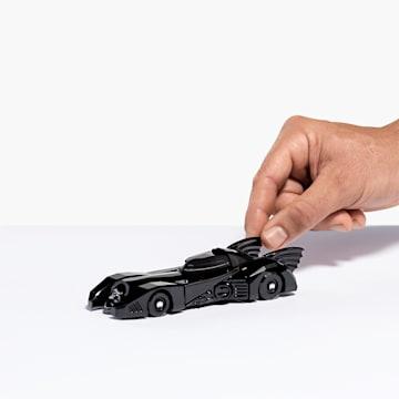 Batmobil - Swarovski, 5492733