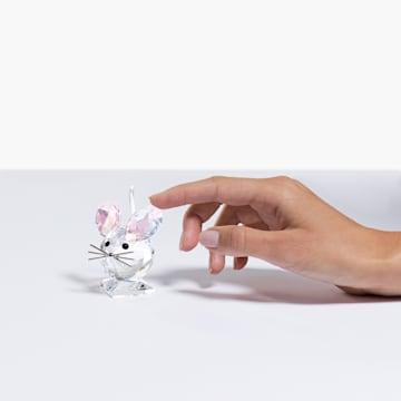 周年紀念版老鼠, 2020限量發行產品 - Swarovski, 5492742
