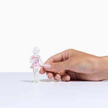 Fiatal balerina - Swarovski, 5493723