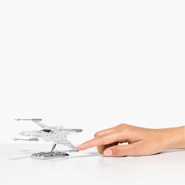 Star Wars – X翼战机 - Swarovski, 5506805