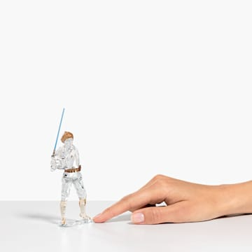Star Wars – 卢克‧天行者 - Swarovski, 5506806