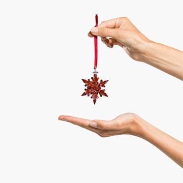 Décoration de Noël, Édition Annuelle 2020 - Swarovski, 5527742
