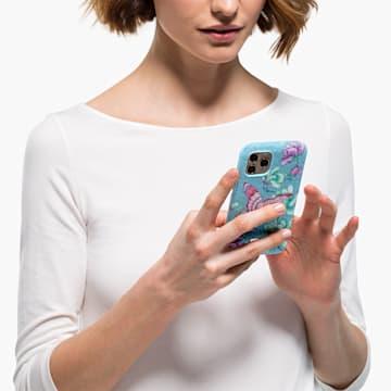 Togetherness 智能手機防震保護套, iPhone® 11 Pro - Swarovski, 5565200