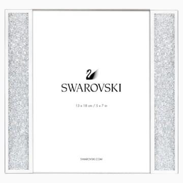 Starlet フォトフレーム(L) - Swarovski, 1011106