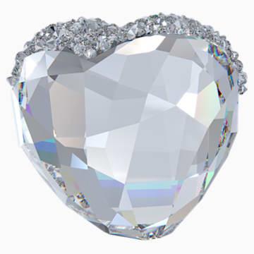 Love Heart, orta boy - Swarovski, 1173147
