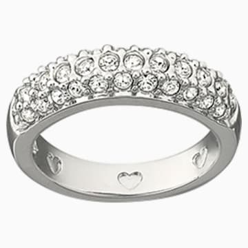 Sparkle Ring - Swarovski, 5022449