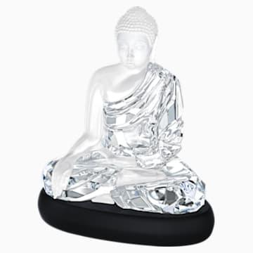 Buddha, mic - Swarovski, 5064252