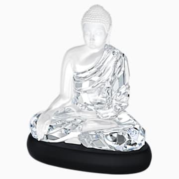 Buddha, küçük boy - Swarovski, 5064252