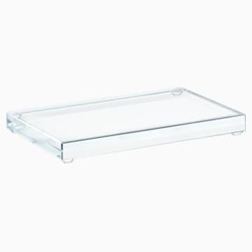 Base en cristal, grand modèle - Swarovski, 5105865