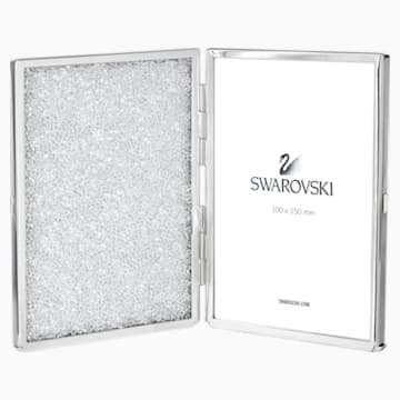 Portarretratos Crystalline - Swarovski, 5136904