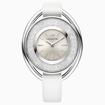 Crystalline Oval ウォッチ - Swarovski, 5158548