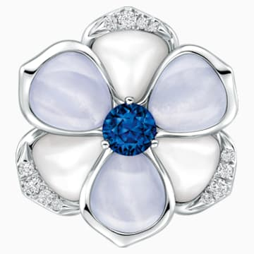 Forget me not 链坠 - Swarovski, 5182450