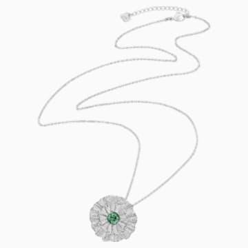 Eccentric Brooch Pendant - Swarovski, 5194419