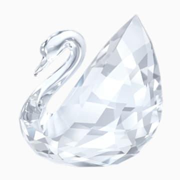 Kuğu, küçük boy - Swarovski, 5215947