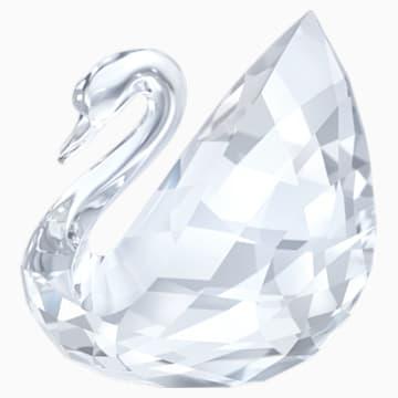 Swan, large - Swarovski, 5215972