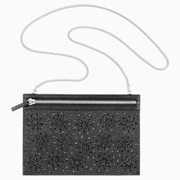 Firework 手袋 - Swarovski, 5240635