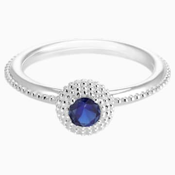 Soirée Birthstone Ring September - Swarovski, 5248763