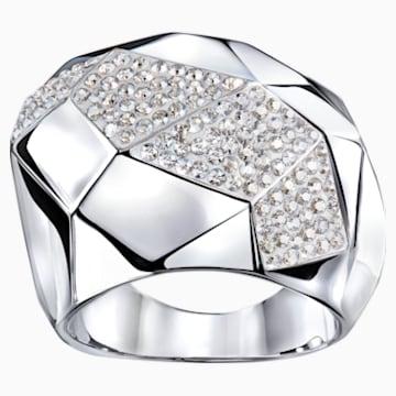 Jean Paul Gaultier for Atelier Swarovski, Reverse Ring - Swarovski, 5257472