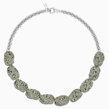 Atelier Swarovski Core Collection, Moselle Necklace - Swarovski, 5263655