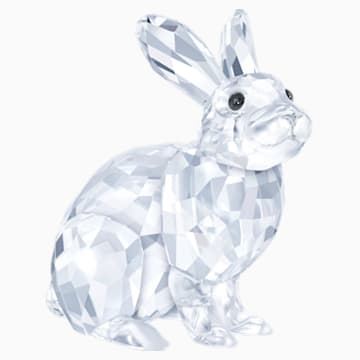 兔子 - Swarovski, 5266232