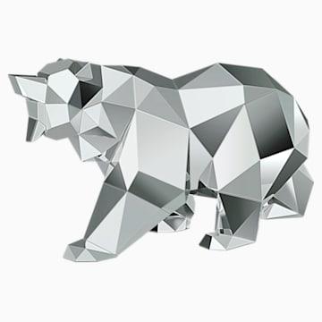 熊, Arran Gregory設計 - Swarovski, 5268094