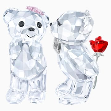Kris Bear - A lovely Surprise - Swarovski, 5268511