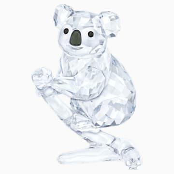 樹熊 - Swarovski, 5271914