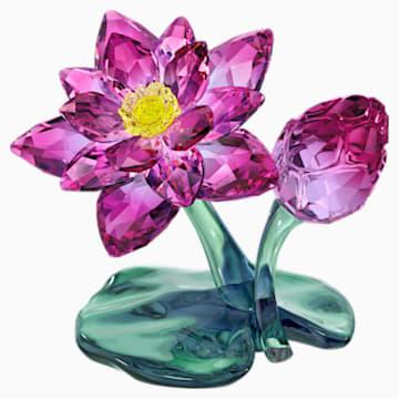 Flor de Loto - Swarovski, 5275716