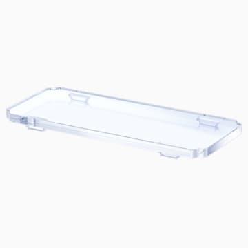 Кристальная подставка, максимальный размер - Swarovski, 5286431