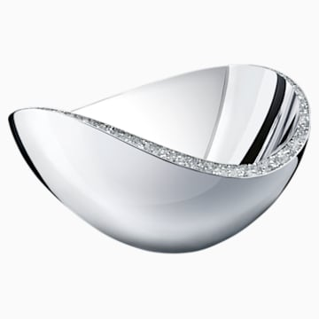 Minera インテリアボウル(M) - Swarovski, 5293119
