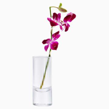 Crystal Vase, weiss - Swarovski, 5301082
