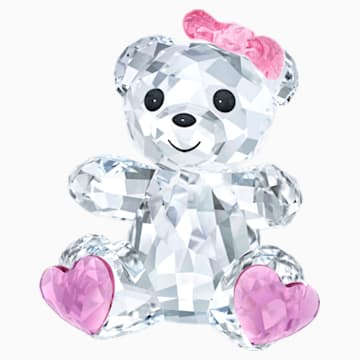 Kris Bear - Vriendin - Swarovski, 5301571