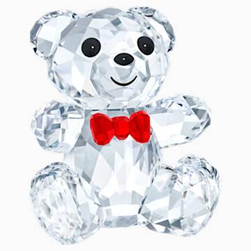 Kris小熊 – 我長大了 - Swarovski, 5301573
