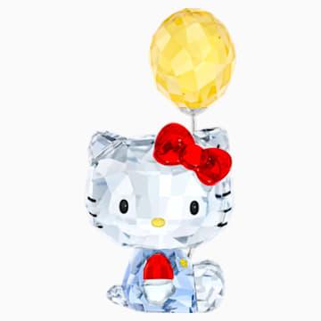 Hello Kitty Globo - Swarovski, 5301578