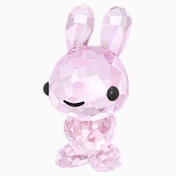 十二生肖 – 兔, 窩心寶寶 - Swarovski, 5302322
