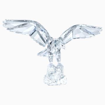 Adler - Swarovski, 5302524