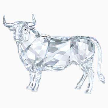 公牛 - Swarovski, 5365721