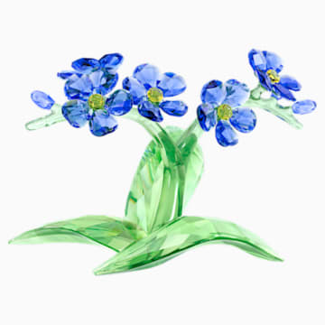 Forget-me-not - Swarovski, 5374947