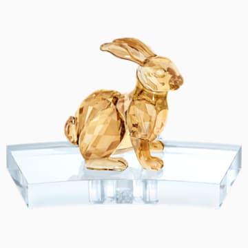 Çin Burçları – Tavşan - Swarovski, 5374951