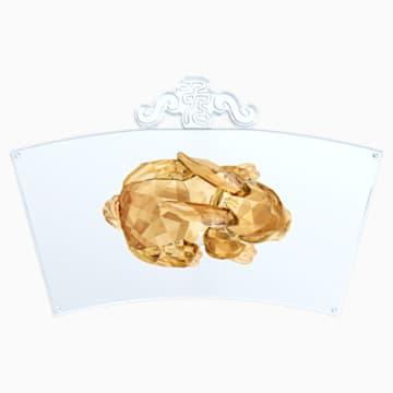 Zodiaco Cinese – Coniglio - Swarovski, 5374951