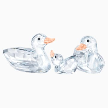 Ducks - Swarovski, 5376422