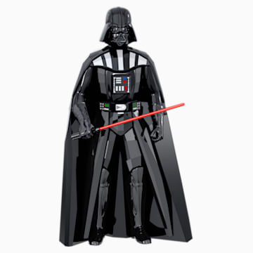 Star Wars – Darth Vader - Swarovski, 5379499