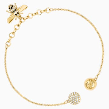 Swarovski Remix Collection Bee Strand - Swarovski, 5380077