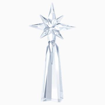 耶穌降生 – 聖誕之星 - Swarovski, 5393468