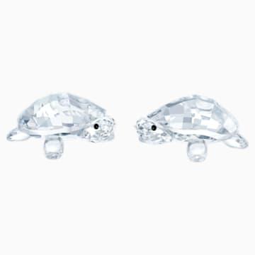 Pui de țestoase - Swarovski, 5394564