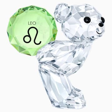 Kris小熊 – 獅子座 - Swarovski, 5396280